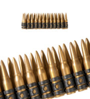 cartouchière, fausse cartouchière, accessoire déguisement militaire, balles en plastique, fausses balles, fausse cartouchière, déguisement de militaire, fausses cartouchières, balles en plastique Cartouchière, 24 balles