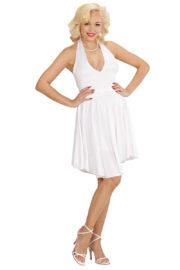 déguisement maryline monroe, déguisement marilyn, déguisement marilyn monroe, costume marilyne monroe déguisement, costume cinéma femme, déguisement cinéma femme Déguisement Marilyn Monroe