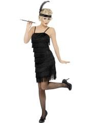 robe charleston déguisement, déguisement charleston, déguisement années 30, robe années 20, costume cabaret, déguisement cabaret femme Déguisement Charleston, Robe à Fils