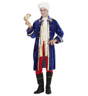 déguisement vénitien, costume vénitien, déguisement carnaval de venise, déguisement de marquis, costume de marquis déguisement, déguisement marquis adulte, déguisement marquis homme, déguisement baroque homme Déguisement Marquis, Casanova