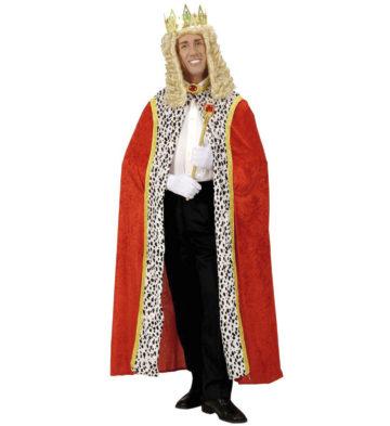 cape de roi, cape royale déguisement, cape de roi adulte déguisement, accessoire déguisement de roi, cape royale déguisement, cape de roi déguisement Cape de Roi