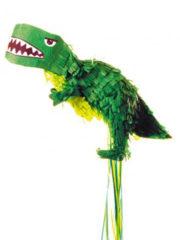 pinata mexicaine, pinata pas cher, pinata anniversaire, pinata anniversaire enfants, pinatas Pinata, Dinosaure