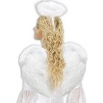 ailes de déguisement, ailes pour se déguiser, ailes d'anges, ailes d'ange, ailes en plumes, ailes blanches Ailes d'Ange en Plumes, Plongeantes, Blanches