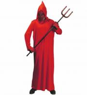 déguisement halloween enfant, déguisement enfant halloween, déguisement zombie enfant, costume halloween enfant, déguisement enfant diable, déguisement garçon halloween, déguisement halloween garçon, déguisement halloween enfant, déguisement diable garçon Déguisement de Diable, Garçon
