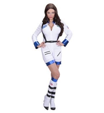déguisement d'astronaute femme, déguisement de cosmonaute femme, déguisement futuriste, costume d'astronaute femme, costume cosmonaute femme déguisement, déguisement femme Déguisement Astronaute Sexy