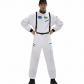 déguisement d'astronaute homme, costume astronaute, déguisement de cosmonaute, costume de cosmonaute Déguisement Astronaute