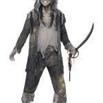 déguisement de pirate zombie, Déguisement de fantome pirate zombie, déguisement zombie halloween, déguisement homme halloween, déguisement halloween homme, déguisement halloween adulte Déguisement Pirate Zombie, Ghost Ship Ghoul