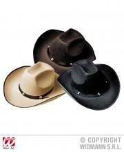 chapeau de cowboy, chapeaux de cowboy, chapeaux de cow boy, accessoires déguisements cowboys Chapeau de Cowboy Texas