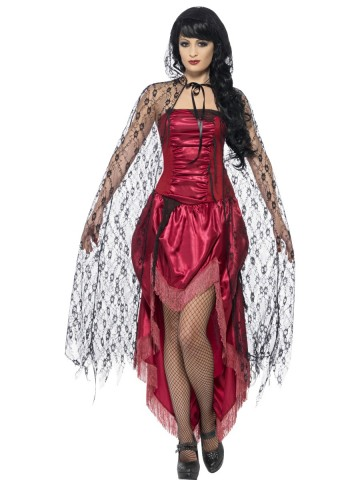cape dentelle déguisement, cape halloween femme, cape en dentelle noire déguisement, cape déguisement femme, cape déguisement halloween, cape noire halloween, cape adulte halloween, cape dentelle noire Cape Noire, en Dentelle