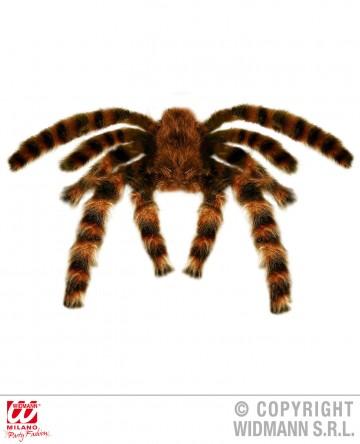 fausse araignée, araignées halloween, accessoire araignée halloween, accessoire décorations halloween, décorations araignées halloween, décorations halloween, fausse araignée tarentule géante Araignée Tarentule