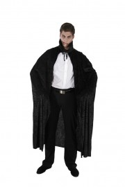 cape noire halloween, cape halloween adulte, cape satin noir déguisement, cape déguisement halloween, cape adulte halloween, cape noire adulte halloween, cape noire halloween déguisement, cape vampire déguisement, cape carnaval de venise, cape noire magicien Cape Noire, Velours