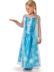 déguisement reine des neiges, déguisement de disney, déguisement disney fille, déguisement disney enfant, déguisements filles, déguisements enfants Déguisement de la Reine des Neiges, Elsa New, Fille