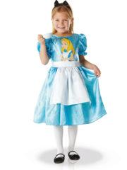 déguisement alice disney enfant, déguisement alice pour enfant, déguisement disney pour enfant, déguisement disney pour fille, costume alice au pays des merveilles, déguisement alice au pays des merveilles Déguisement Alice au Pays des Merveilles, Fille