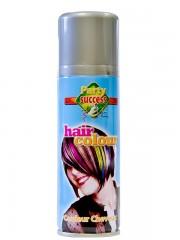 bombe couleur pour cheveux, laque cheveux, laque coloration cheveux, spray couleurs pour cheveux, sprays colorants cheveux, spray argent cheveux Laque Cheveux, Spray Argent