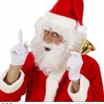 perruque pour homme, perruque pas chère, perruque de déguisement, perruque homme, perruque blanche, perruque de père noël, barbe de père Noël, perruque et barbe de père noël Perruque et Barbe de Père Noël, Blanche
