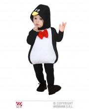 déguisement de pingouin bébé, déguisement pingouin enfant, déguisement animaux enfants Déguisement de Pingouin, Baby