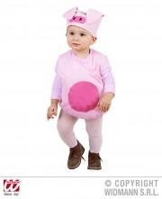 déguisement de petit cochon enfant, déguisement d'animaux enfants, déguisements animaux pour enfants Déguisement de Cochon, Baby