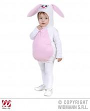 déguisement de lapin pour bébé, déguisement animaux enfants, déguisement lapin fille, déguisement lapin garçon Déguisement de Lapin, Baby
