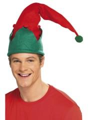 bonnet d'elfe Bonnet d'Elfe
