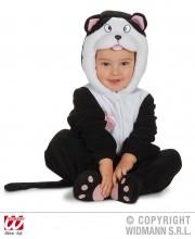 déguisement de chat pour enfant, déguisement animaux enfant Déguisement de Chat, Baby