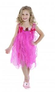 déguisement de fée fille, déguisement de fée pour enfant, déguisements filles, déguisements enfants Déguisement de Fée, Sugarplum, Fille