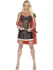 déguisement romaine femme, déguisement gladiateur femme, déguisement de romaine adulte, costume de romaine femme, costume romaine adulte, déguisement de gladiateur femme, déguisement soirée romaine, déguisement romains adultes Déguisement Romaine, Gladiateur Sexy