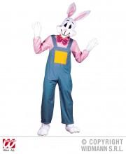 déguisement de lapin bunny, costume de lapin homme, costume de buggs bunny, déguisement de buggs bunny, déguisement de lapin homme, déguisement lapin paris, déguisement lapin homme, déguisement lapin femme Déguisement Lapin Bunny
