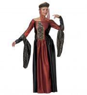 déguisement médiéval femme, costume médiéval femme, déguisement moyen age femme, robe moyen age déguisement, robe médiévale déguisement, déguisement médiéval femme Déguisement Médiéval, Noble