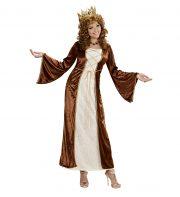 déguisement médiéval femme, costume médiéval femme, déguisement moyen age femme, robe moyen age déguisement, robe médiévale déguisement, déguisement médiéval femme Déguisement Médiéval, Princesse Chocolat