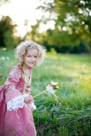 déguisement de reine fille, déguisement de princesse fille, déguisements filles, déguisements enfants Déguisement de Princesse, Queen Renaissance, Fille
