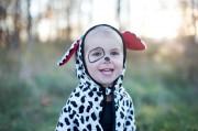 déguisement enfant, déguisement chien fille, déguisement chien garçon, déguisement animaux enfants Déguisement Bébé Dalmatien