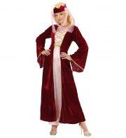 déguisement médiéval femme, costume médiéval femme, déguisement moyen age femme, robe moyen age déguisement, robe médiévale déguisement, déguisement médiéval femme Déguisement Médiéval, Queen