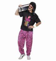 déguisement années 80 homme, déguisement survet disco, déguisement beauf, déguisement années 80 homme, déguisement années 90 homme, déguisement ringard homme Déguisement Années 80, Boy