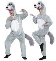 déguisement de loup, déguisements d'animaux, déguisement loup garou, costume de loup, déguisement loup Déguisement Loup, Combinaison