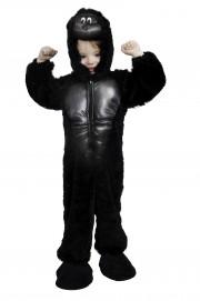 déguisement de gorille enfant, costume gorille garçon, déguisement animaux enfants Déguisement de Gorille, Garçon