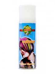 bombe couleur pour cheveux, laque cheveux, laque coloration cheveux, spray couleurs pour cheveux, sprays colorants cheveux, spray blanc cheveux Laque Cheveux, Spray Blanc