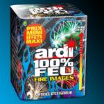 feu d'artifice 100% feu ardi, feux d'artifice automatiques, feux d'artifice de proximité, achat feux d'artifice paris, feux d'artifices compacts, feux d'artifices ardi Feux d'Artifices, Compacts, 100% Feu Fire Images