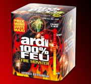 feu d'artifice 100% feu ardi, feux d'artifice automatiques, feux d'artifice de proximité, achat feux d'artifice paris, feux d'artifices compacts, feux d'artifices ardi Feux d'Artifices, Compacts, 100% Feu Fire Monster