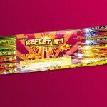 feux d'artifices, fusées, fusées reflet, achat feux d'artifices paris, feux d'artifices ardi Feux d'Artifices, Fusées, Reflet 1