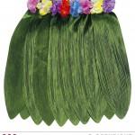 jupe hawaïenne, accessoire hawaïen, déguisement hawaïen, accessoire déguisement hawaï, jupe hawaï, jupe raphia hawaï,jupe hawaïenne feuilles de bananier Jupe Hawaïenne, Feuilles de Bananier