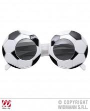 lunettes de déguisement,lunettes fantaisie, lunettes de fêtes, lunettes soirée déguisée, accessoires lunettes, lunettes pas chères, lunettes foot, lunettes ballon de foot, accessoires euro 2016, accessoires de supporters, boutique supporter Lunettes Ballons de Foot
