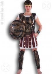 armure romaine, fausse armure, armure déguisement, accessoire romain déguisement, fausse armure gladiateur, accessoire déguisement gladiateur Armure Romaine