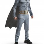 déguisement de batman arkham city, déguisement batman, déguisement super héros adulte, costume super héros homme Déguisement Batman Arkham City™