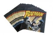 serviettes batman, vaisselle batman Thème Batman™, Serviettes