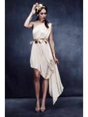 déguisement déesse romaine, déguisement déesse grecque, costume romaine femme, déguisement romaine femme, costume romaine adulte, déguisement romaine adulte, déguisement déesse antiquité femme, déguisement déesse grecque Déguisement Romaine, Déesse Antique