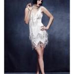 robe charleston déguisement, déguisement charleston, déguisement années 30, robe années 20, costume cabaret, déguisement cabaret femme Déguisement Charleston, Flapper Dazzer