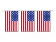 guirlande drapeaux américains, guirlande drapeaux états unis Guirlande Drapeaux, Etats Unis, Drapeaux Américains