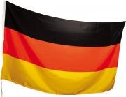 drapeau Allemagne, drapeaux des pays, drapeaux de l'euro 2016, boutique supporter, supporter euro 2016, drapeaux de l'euro 2016, boutique supporter Drapeau, Allemagne