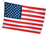 drapeau américain, drapeau des états unis Drapeau Américain, Etats Unis
