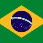 drapeau brésilien, drapeau du brésil Drapeau, Brésil